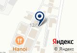 «Магазин по продаже велодеталей» на Яндекс карте