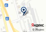 «Мастерская работ по камню» на Яндекс карте