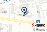 «Почтовое отделение №15» на Яндекс карте