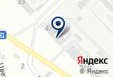 «СаянЛес» на Яндекс карте