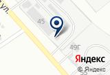 «ГРАВЕР-МАСТЕР, гранитная мастерская» на Яндекс карте