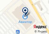 «Raspiv.Selective» на карте