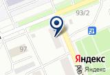 «ГиД» на Яндекс карте