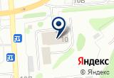 «Управление ГО и ЧС и режима закрытого административно-территориального образования г. Железногорск» на Яндекс карте
