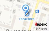 ТТК-Байкал