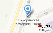 Мировые судьи Братского района