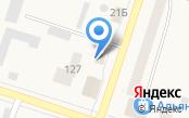 Магазин фруктов и овощей на ул. Горького