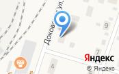 Межпоселенческая библиотека Братского района