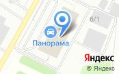АвтоДжин