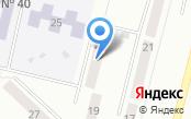 Участковый пункт полиции №8