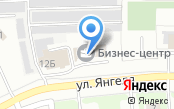 Магазин аквариумов и аквариумных рыбок на ул. Янгеля