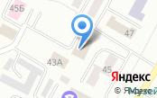 Архивный отдел муниципального образования Администрации Братского района
