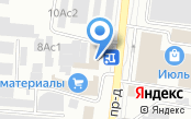 АвтоАкцент - интернет-магазин
