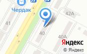 СПЕЦмаркет
