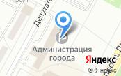 Территориальный орган Управления Федеральной службы государственной статистики по Иркутской области