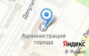 Территориальный орган Управления Федеральной службы государственной статистики по Иркутской области в г. Братске и Братском районе