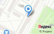 Служба доставки автозапчастей из г. Владивостока