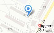 Иркутское областное управлении инкассации