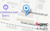 Сибимпэкс-Ойл
