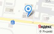 Отдел полиции №3 Управления МВД РФ по г. Братску