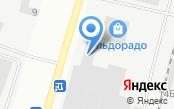Падунский районный суд г. Братска и Иркутской области