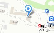 Блинова К.А