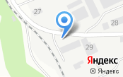 Рн-Карт