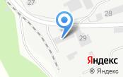 Рн-Карт Иркутск