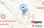 Межрайонная инспекция Федеральной налоговой службы №15 по Иркутской области