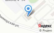 АСФ-Братск