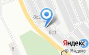Магазин автозапчастей на Студенческой