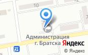 Комитет по управлению Правобережным округом