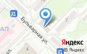 Отдел вневедомственной охраны Управления МВД РФ по г. Ангарску
