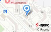 Отдел Военного комиссариата Иркутской области по г. Ангарску