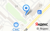 Автостраж38 - Установка и продажа автосигнализаций