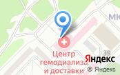 Ангарский районный отдел судебных приставов