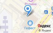 Домофон Плюс