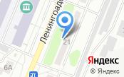 Фонд поддержки малого предпринимательства города Ангарска