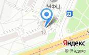 РосАвтоКлуб