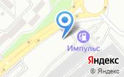 Шиномонтажная мастерская на ул. Декабристов