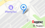 Автомойка на ул. Декабристов
