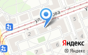 БайкалКранСервис