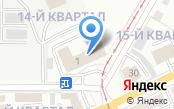 Байкал-Контролс