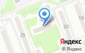 Байкальская промышленная компания
