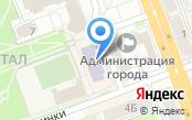Администрация Ангарского муниципального образования