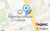Ангарская территориальная избирательная комиссия