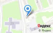 ХладоСервис-Ангарск
