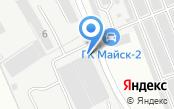 Сибпласт, ЗАО