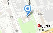 Ангарский городской суд Иркутской области