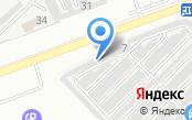Автосервис на ул. Декабристов